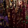 Arany nyaklánc eladó