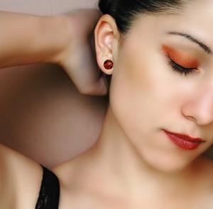 Mágneses fülbevaló hatása