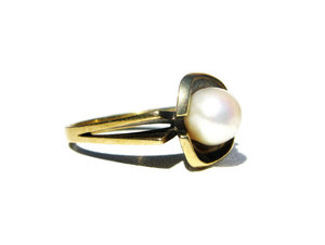 mágneses fogyás gyűrű
